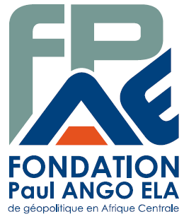 Fondation Paul Ango Ela
