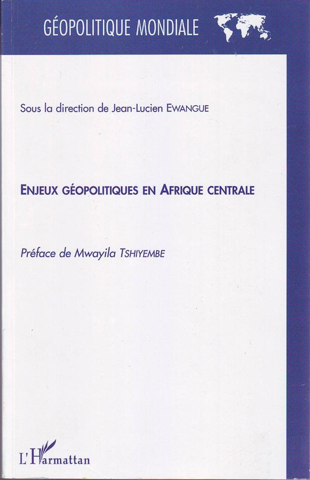 couv book ENJEUX GEOPO 1