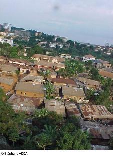 Yaoundé sta4